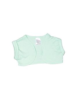 Youngland Baby Shrug Size 18 mo