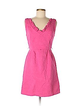 Blu Sage Casual Dress Size 10