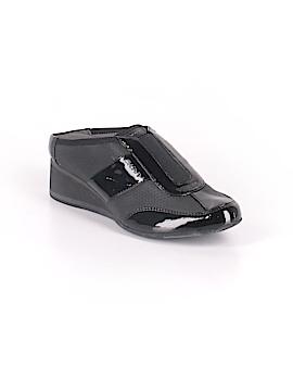 DKNY Mule/Clog Size 8 1/2