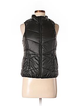 Flirtitude Vest Size M