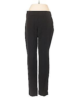 Banana Republic Casual Pants Size 2 (Tall)