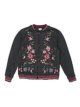 Zara Jacket Size 13 - 14