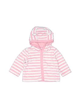 Baby Gap Cardigan Size 6 mo