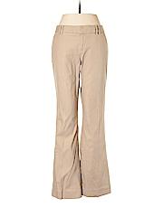 Banana Republic Factory Store Women Dress Pants Size 8 (Petite)