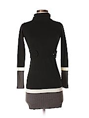Iz Byer Women Casual Dress Size XS