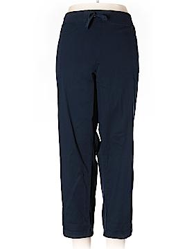 Chaps Khakis Size 3X (Plus)