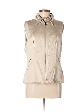 Unbranded Clothing Vest Size M