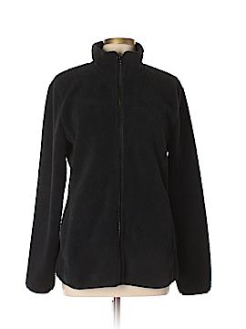Uniqlo Fleece Size XL