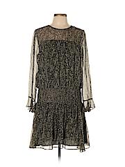 Shoshanna Women Casual Dress Size 10