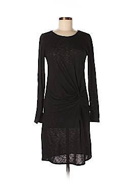 Stateside Casual Dress Size M