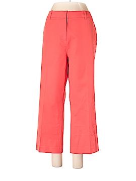 Soft Surroundings Dress Pants Size 14
