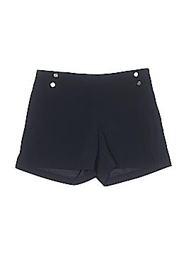 Ann Taylor Dressy Shorts Size 0