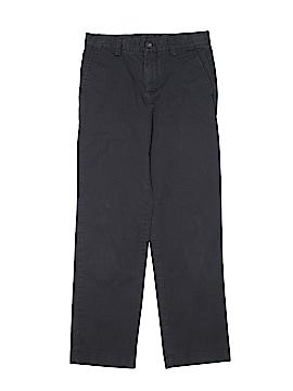 Brooks Brothers 346 Khakis Size 10