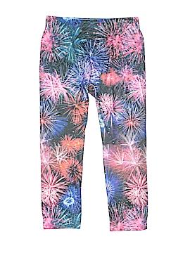 No Boundaries Active Pants Size 7 - 9