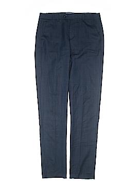 Zara Wool Pants Size 13 - 14