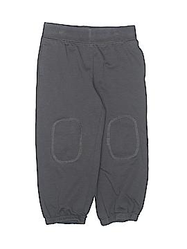 Okie Dokie Casual Pants Size 2T