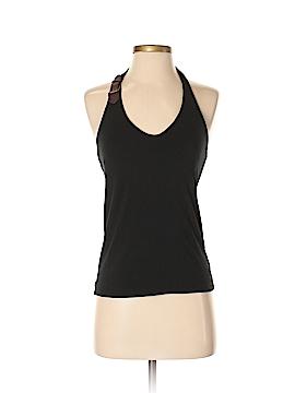 Lauren Jeans Co. Halter Top Size S