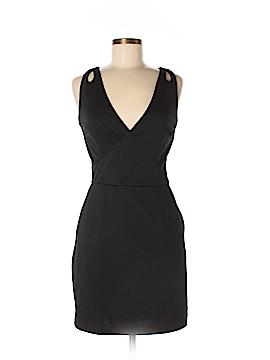 Jack. Cocktail Dress Size M