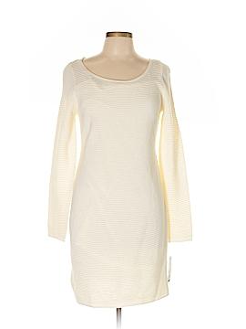 Julia Jordan Casual Dress Size L