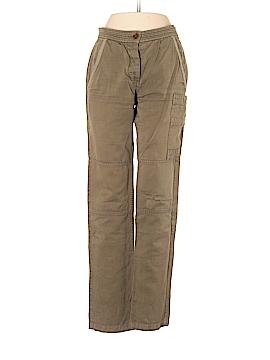 Étoile Isabel Marant Cargo Pants Size XS (0)