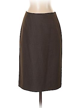 STUDIO by Tahari-Levine Casual Skirt Size 2