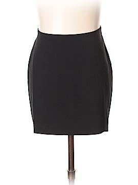 Sara Berman Casual Skirt Size XS