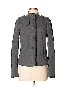 Gap Wool Coat Size 6