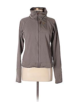 Adidas Coat Size M