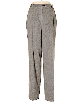 Evan Picone Dress Pants Size 16