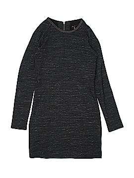 Maison Scotch Casual Dress Size Sm (1)