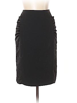 Armani Collezioni Casual Skirt Size 12