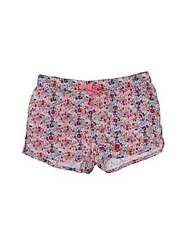 Forever 21 Shorts Size 7 - 8