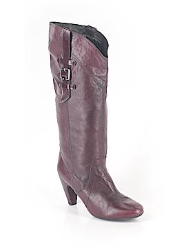 Aldo Boots Size 40 (EU)