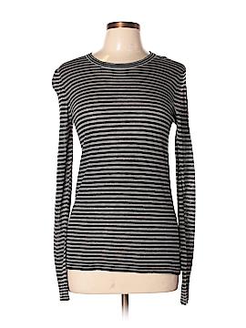 Jenni Kayne Pullover Sweater Size S
