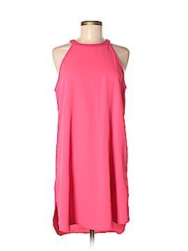 Adrienne Vittadini Casual Dress Size M