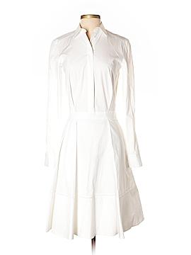 Salvatore Ferragamo Casual Dress Size 8