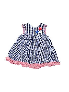 Marmellata Dress Size 12 mo
