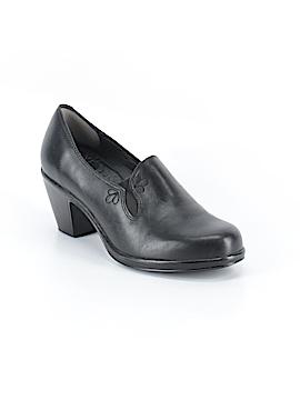 Dansko Heels Size 39 (EU)