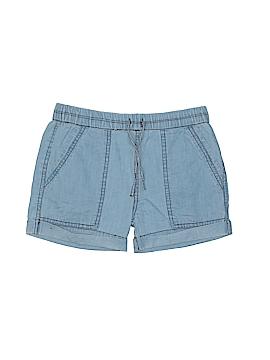 Peek... Shorts Size 6