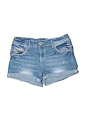 Amethyst Jeans Women Denim Shorts Size 5