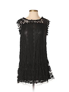 Zanzea Collection Casual Dress Size 4