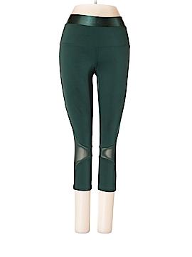 Capezio Active Pants Size XS