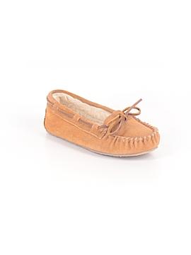 Minnetonka Flats Size 1