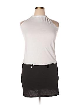 Kersh Casual Dress Size L