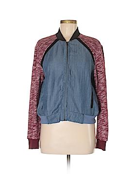 Renvy Jacket Size M