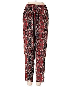 Cartonnier Casual Pants Size S