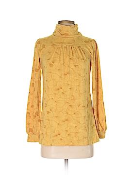 Ella Moss Turtleneck Sweater Size XS