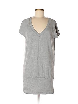 Kookai Casual Dress Size Lg (3)