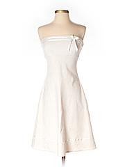 Teeze Me Women Casual Dress Size 5