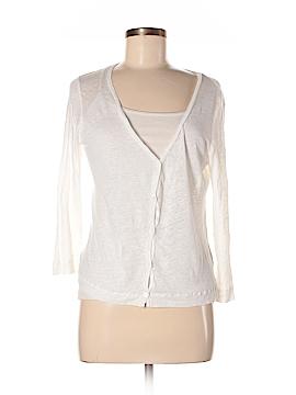 Majestic Paris Cardigan Size 8 (3)